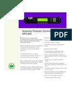 ACS400