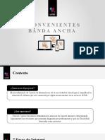7 Pasos de Internet_Masificación_V3.pptx