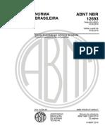 NBR_12693_Sistemas_de_Proteção_ por_Extintores_de_Incêndio.pdf