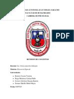 CONCEPTOS ESPECIALES 4.pdf