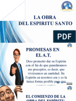 8. Obra del Espiritu conviccion de pecado.pptx