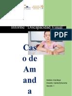 caso discapacidad visual.docx