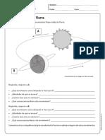 MOVIMIENTOS DE LA TIERRA.pdf