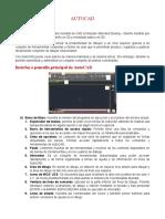 AutoCAD-resumen