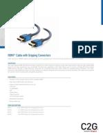 DataSheet_82377-80.pdf