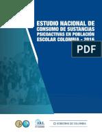 CO03142016_estudio_consumo_escolares_2016-convertido