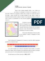 Análisis de Climograma Puerto Ayacucho Ioannis Malaver.docx
