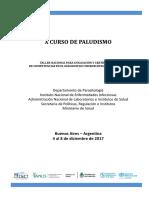 guía-Paludismo-2017