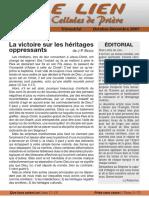 Lien-243.pdf