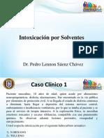 3.-Dr.-Pedro-Lennon-Sáenz-Chávez-INTOXICACION-POR-SOLVENTES