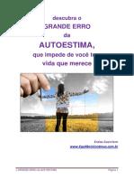 E-book-o-Grande-ERRO-da-Autoestima