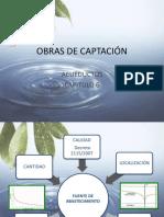 FUENTES DE ABASTECIMIENTO CAP 5.pdf