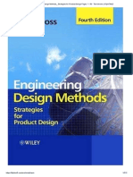 Engineering Design Methods - Strategies for Product Design Pages.pdf