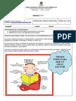 Lengua Castellana 4º JUNIO 1 AL 12 (1).pdf