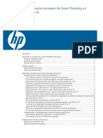 hp-ux-11.31-logical-processors-HT-4AA0-7695ENW