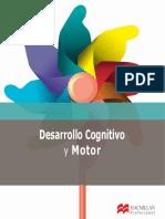 LIBRO.desarrollo Cognitivo y Motor