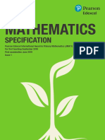 iPrimary_Awd_Maths_Iss1.pdf
