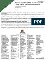 Pacto Primera Infancia Plana Completa 06jul2020