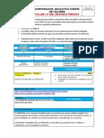 FORMATO TALLER SEGUNDO PERIODO 3°.doc