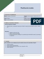 Planificación clase (1).docx