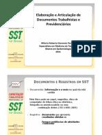 Apresentação Mosiris.pdf