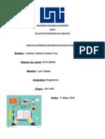 Ergonomia diseño de puesto de trabajo laleska suarez.docx
