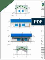 Plano - A102 - Cortes y Vistas.pdf