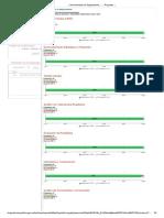 ___ Herramientas de Seguimiento __. .__ Reportes ___.pdf