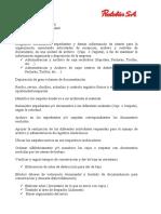 AUXILIAR DOCUMENTACION (1).doc