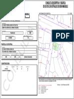 4056011UK4245N0016BD.pdf