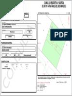 1820834VK4811H0016DF.pdf