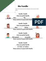 La famille.pdf