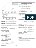 mafiadoc.com_embrayage-frein-et-reducteur-chauvet-f_5a0b24c81723dd160372b812.pdf
