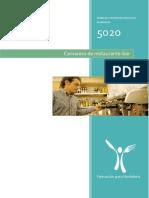 perfil-8.pdf