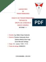 TRAFOS LABORATORIO-11