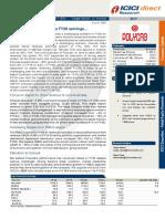 IDirect_Polycab_CoUpdate_Jun20.pdf