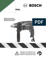 o45943v21_F000622179.pdf