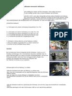 Motomobil_Info_61717880_Zuendschloss_Reparatursatz.pdf