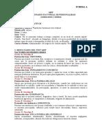 16PF.docx informes