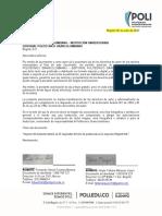 Formato Cesion de derechos Poli-33.docx