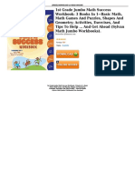 1st-grade-jumbo-math-success-workbook-3-books-in-1-basic-math-math-games-and-puzzles-shapes-and-geometry-activities-exercises-and-tips-to-help-and-get-ahead-sylvan-math-jumbo-workbooks.pdf