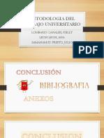 metodologiadeltrabajouniversitario2-151001024851-lva1-app6892