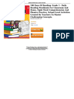 180-days-of-reading-grade-1-daily-reading-workbook-for-classroom-and-home-sight-word-comprehension-and-phonics-practice-school-level-activities-created-by-teachers-to-master-challenging-concepts.pdf