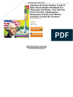 180-days-of-social-studies-grade-k-daily-social-studies-workbook-for-classroom-and-home-cool-and-fun-civics-practice-kindergarten-elementary-school-level-history-activities-created-by-teachers.pdf