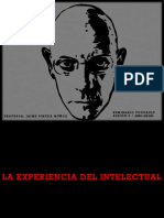 2020 - SEMINARIO FOUCAULT S3.pdf