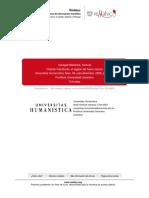 El Legado de Hacer Ciencia. Fals Borda.pdf