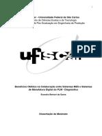 GAMA 2011.pdf