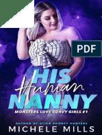 #1His human nanny.pdf