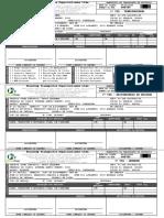 20200630170124.pdf