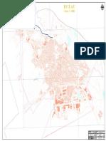 PA-Buzau-180223-rev.1.1-PV-P1-A0-LDS